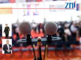 ZMI - Seminar: Kundenbegeisterung und Organisationsoptimierung im Handwerk