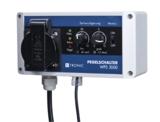 Der neue Wasserpegelschalter von H-TRONIC