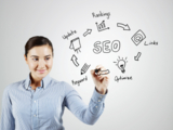 Search Engine Optimization ©sorendls/istockfoto.com