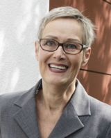 Dipl.-Psychologin Dr. Eva Wlodarek hat das MagicMe-Coaching entwickelt