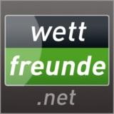wettfreunde.net - unabhängige Information zur Sportwette