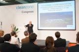 Nächster Cleanzone Kongress am 21. und 22. Oktober 2014 in Frankfurt