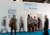 Cleanzone Kongress am 22. und 23. Oktober 2013