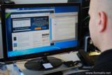 Professionelle Internetseiten mit Joomla - formativ.net Webdesign Frankfurt