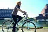 E-Bikes: ökologisch und schnell ans Ziel