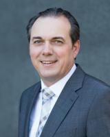 Zum 1. Oktober trat Axel Föry als CEO die Geschäftsführung von KEYMILE an.