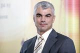 Michael Beutner ist Geschäftsführer bei Consol. (Quelle: Consol)