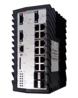 LineRunner-IS-3260 von KEYMILE