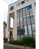 prego services, der IT- und Service-Dienstleister für den Mittelstand