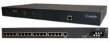 Das Institut für Energiewissenschaften der Vereinigten Staaten wählt Perle IOLAN Terminal Server