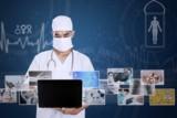 Perle veröffentlicht eine Teilliste an Healthcare-Kunden