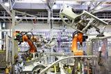 Bloomberg deutet für 2015 auf Wachstum hin
