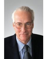 Michael Sieper ist neuer Geschäftsführer bei Julius vom Hofe