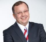 Francisco Bähr, Geschäftsführender Gesellschafter der nexptparx GmbH