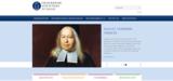 Neuer Internetauftritt der Franckeschen Stiftungen von i-fabrik GmbH