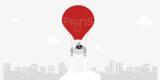 Neue Version der PR-Software PRINS verfügbar