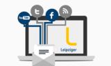 Leipziger Gruppe setzt auf PR-Software PRINS