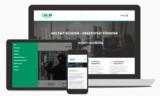 Website-Relaunch für die Sächsische Landesmedienanstalt