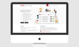 Fortbildungsmanagement-Software der i-fabrik GmbH