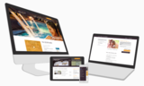Website-Relaunch des HEIDE SPA Hotel & Resort
