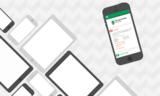 i-fabrik realisiert mobile Website für Thüringen-Kliniken