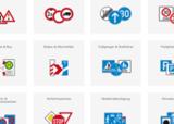 Neuer Webshop der Reflekto GmbH von i-fabrik