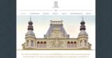 Neue Website der UKB Denkmal AG von i-fabrik