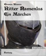 Ritter Namenlos - ein Märchen jetzt in jedem E-Book Shop erhältlich