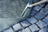 Speziallösungen für GaLa-Bau-Experten präsentiert die PCI Augsburg GmbH auf der Messe in Nürnberg