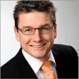 Florian Dittel zur Cleanzone in Frankfurt