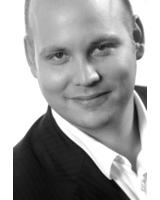Martin Philipp, Geschäftsführer SC-Networks GmbH