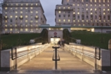 designplanLEUCHTEN Projekt Green Park Station