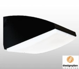 designplanLEUCHTEN - QUADRANT WALL