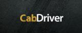 www.mycabdriver.de