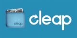 cleap - mobile payment by QR-Code - www.cleap.de