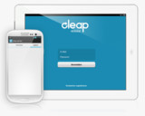 https://www.cleap.de