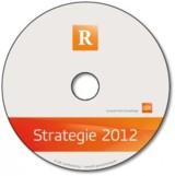 Regiograph Strategie beinhaltet bereits die Gewerbepotenziale  / B2B-Potenziale