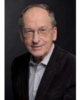 Prof. Dr. med. Lothar Weißbach, Zweitmeinungszentrum Prostatakrebs Berlin