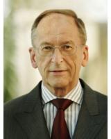 Prof. Dr. med. Lothar Weißbach, Männergesundheitszentrum Berlin