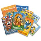 Lernfreunde © Häfft-Verlag GmbH