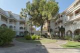 Seniorenresidenz auf Mallorca für professionelle Betreuung
