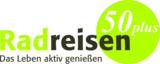Radreisen50plus&BestAgeHolidays