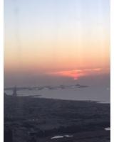 Dubai und die Arabischen Emirate