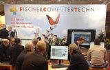 FCT AG auf der tekom Jahrestagung 2013 in Wiesbaden