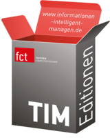 TIM 4.0 in den Editionen ONE - TEAM - ENTERPRISE