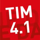 Für zukünftige TIM-Player kommt das Redaktionssystem TIM 4.1 auf den Markt.