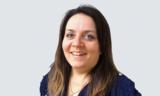 Karin Ziehr ist seit 1. Juli 2015 neue Sales Managerin der Fischer Computertechnik FCT AG