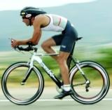 Perfektes Radtraining im Triathlon