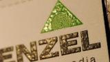 Wenzel GmbH - kopie - druck - media / Reliefdruck