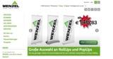 Neue Webseite - Wenzel druck - kopie - media